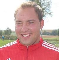 Leonhard Pöschl