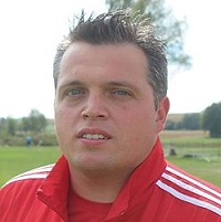 Tobias Ebner